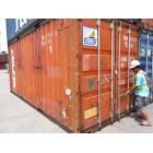 ราชาคอนเทนเนอร์ ผู้จำหน่ายตู้คอนเทนเนอร์มือสองราคา 33000 - 50000  ราคาถูก รายใหญ่ที่สุดในไทย ติดต่อ 0800501392 , 0818168546
