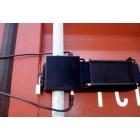 CT-X8 GPS Container Tracker GPS ติดตามตู้คอนเทนเนอร์